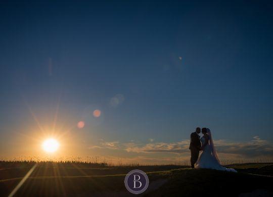 Southwood Golf Country Club Wedding, Winnipeg Wedding Photographer